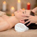 Як зберегти молодість за допомогою масажу: точки для масажу на обличчі