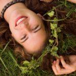 Травяные отвары и настои для ухода за волосами