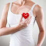 10 шагов навстречу здоровью сердца