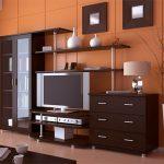Выбираем хороший интернет-магазин мебели