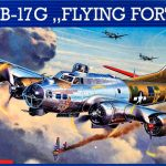 Оригинальные модели самолетов для моделизма