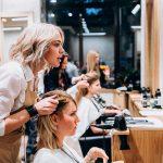 6 принципов работы успешного салона красоты