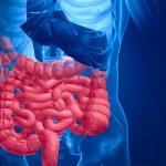 Діагностика черевної порожнини