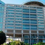 Преимущества лечения в израильской клинике «Ихилов»