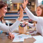 Как воспитать уверенного ребёнка: советы психолога