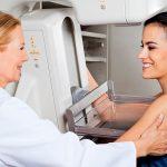 С какого возраста можно обратиться к маммологу? Ответы от онколога-маммолога Бондаря А.В