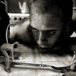 Нарколог на дом – эффективная помощь даже при алкогольном делирии