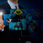 Что такое IT-аутсорсинг и кому он выгоден