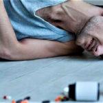 Наркологическая помощь при передозировке легкими наркотиками