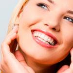 Как эстетическая пародонтология поможет сохранить здоровье и красоту улыбки