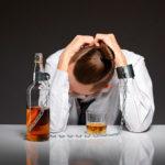 Наркологические услуги: причины пагубной привычки