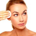 Какая косметика поможет избавиться от жирного блеска лица