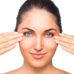 4 проверенных способа повысить остроту зрения