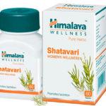 Shatavari Himalaya: лучший препарат для омоложения кожи