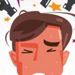 Чому не можна терпіти головний біль і чим він небезпечний