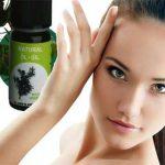 Применение масла можжевельника в косметологии