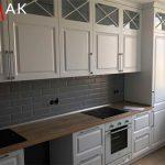 Главные ошибки при выборе кухонного гарнитура