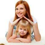 """Как защитить здоровье своего ребенка при этом, не навредив ему с помощью препарата """"Бактоблис"""""""